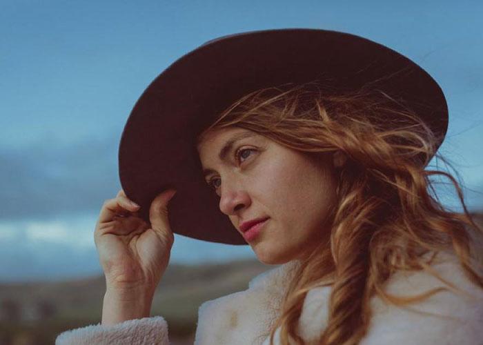 Caitlin Jemma